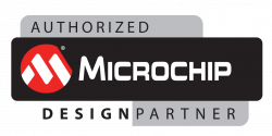 Design Partner Microchip