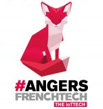 LOGO_FRENCHTECH_vertical