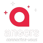 logo_A_Angers_ecriture_blanc